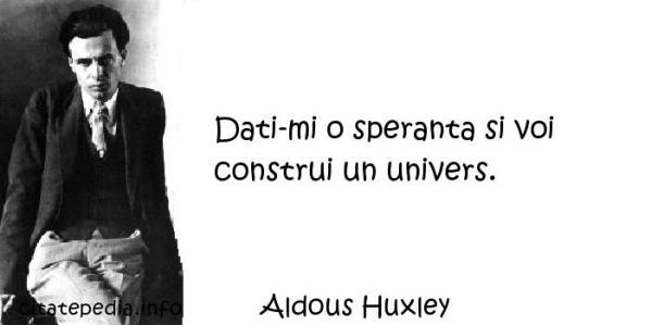 aldous_huxley_speranta_5497